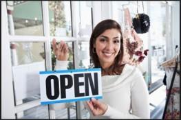 Start a Business 1